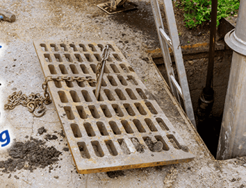 Common Septic System Advice That Is Not True