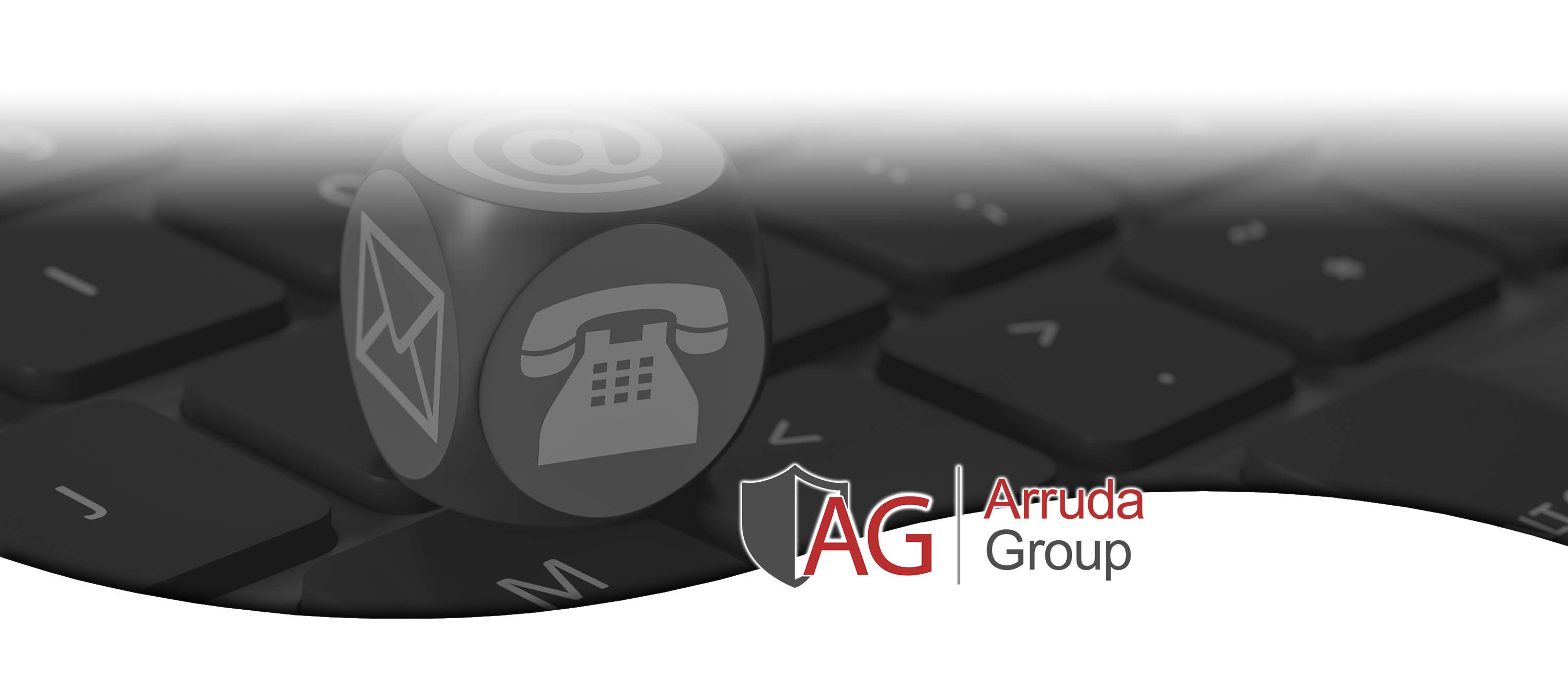 arruda group digital cyber security