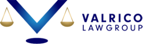 valrico law group logo