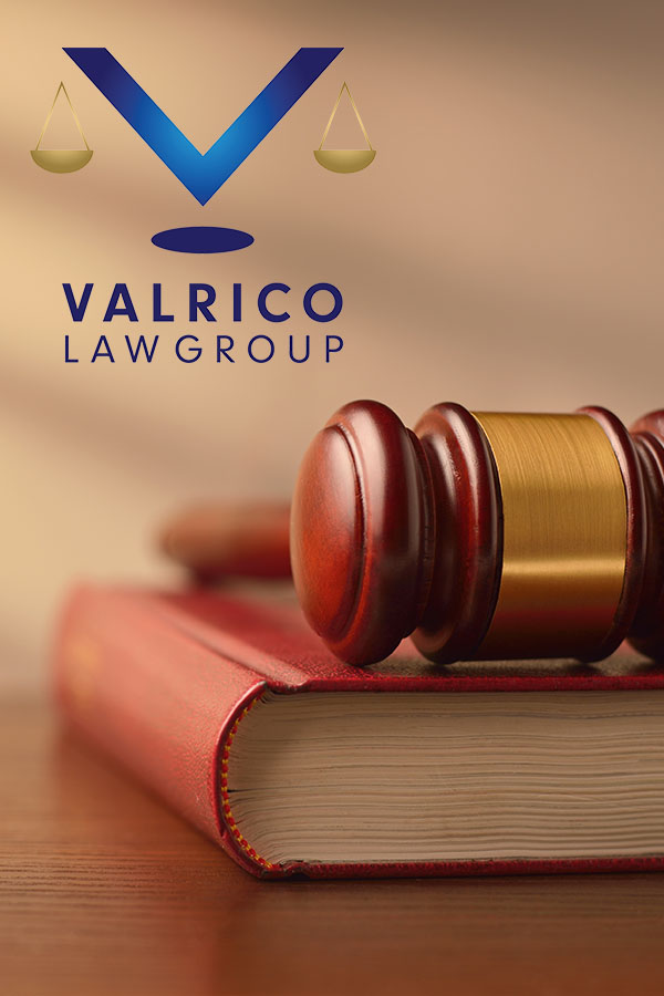 valrico law group lawyers